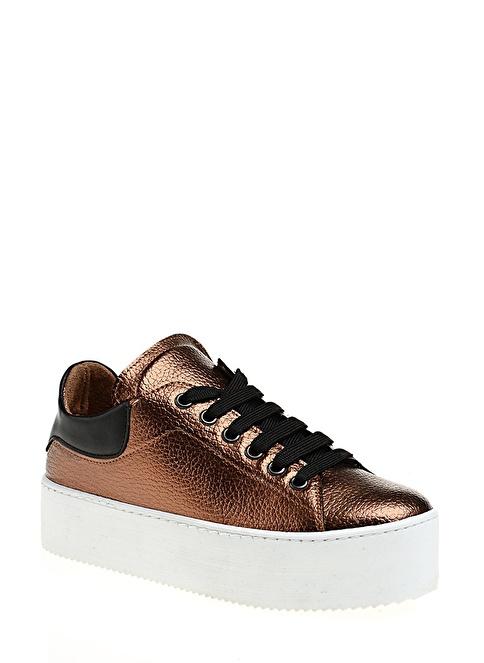 Roberto Lorenzo Ayakkabı Bakır